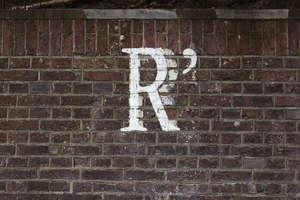 R से शुरू होता है नाम, जानें स्वभाव के सारे राज