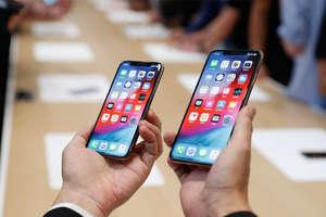 बेहद महंगा है iPhone XS और XS Max, यहां से प्री-बुकिंग कराने पर मिल रहा है कैशबैक