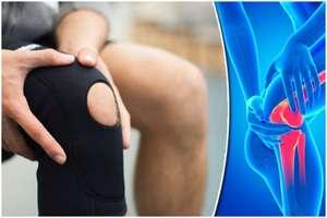 Joint pain से ऐसे मिलेगी राहत, जोड़ों के हर दर्द को दूर करेंगे ये उपाय