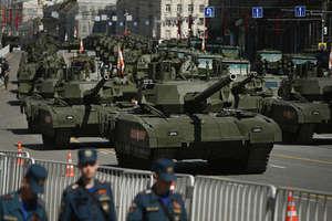 रूस के इन खतरनाक हथियारों से खौफ खाता है अमेरिका, डरती है पूरी दुनिया