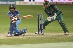 एशिया कप: पाकिस्तान के खिलाफ भारत की बड़ी जीत, ये हैं मैच की बड़ी बातें