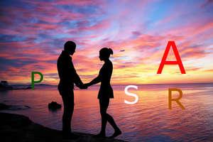 किसे मिलेगा धोखा और किसे बेइंतहा प्यार, नाम के पहले अक्षर से जानें