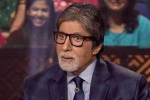 TRP : एकता कपूर के सामने नहीं टिक पाए अमिताभ बच्चन