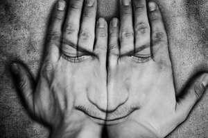 काल्पनिक चीजों को लेकर डर में जीते हैं तो जान लें कैसे होगा इलाज