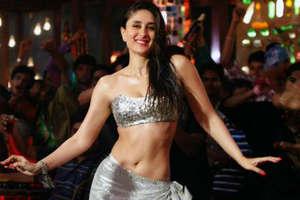 करीना ने फिल्म इंडस्ट्री में शुरू किया था जीरो फिगर का ट्रेंड
