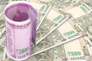 पोस्ट ऑफिस स्कीम: 100 रु से करें शुरु, डबल फायदे के साथ मिलता है बैंक से ज्यादा मुनाफा