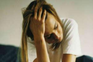 बुरे सपने आते हैं तो PTSD बीमारी के शिकार हैं, जानें क्या है ये