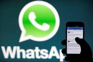 WhatsApp ने किया ये बड़ा ऐलान, आपके इस काम आएगा ये नया कदम