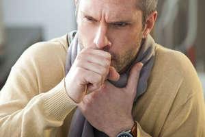 आपके किचन में छिपा है सर्दी-जुकाम का इलाज, ज़रूर आजमाएं