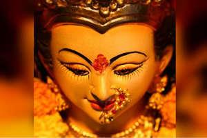 नवरात्रि में रखें इन बातों का ख्याल, नहीं तो अधूरी रह सकती है मनोकामना!