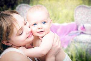 ये है मां बनने की सही उम्र, पैदा होता है स्मार्ट बच्चा