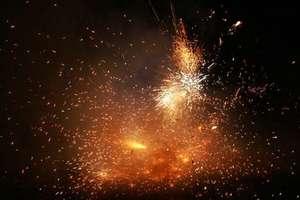 ये हैं सबसे कम प्रदूषण करने वाले पटाखे