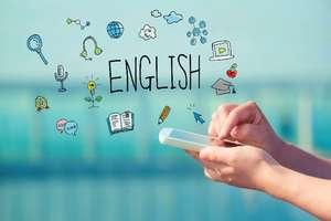 बोलनी है फर्राटेदार इंग्लिश तो फटाफट डाउनलोड कर लें ये ऐप