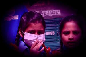 दिल्ली की ज़हरीली हवा से बचने के लिए करें ये 7 उपाय