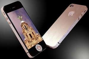 ये हैं दुनिया के सबसे महंगे मोबाइल फोन, करोड़ों रुपये है कीमत