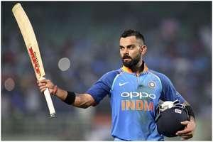 IND vs AUS: कोहली अपने नाम कर सकते हैं ये 4 बड़े रिकॉर्ड, ऐसा करने वाले बनेंगे तीसरे भारतीय