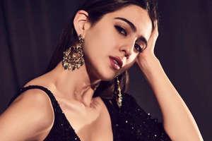 तैमूर के मामा से शादी करना चाहती हैं सारा अली खान!