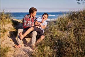 हर माता-पिता अपने बेटे को सिखाएं ये 5 जरूरी आदतें!