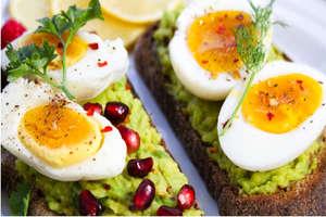 भूलकर भी न खाएं कच्चा अंडा, सेहत को होता है ये गंभीर नुकसान !