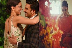 दीपिका-रणवीर आज सिन्धी तरीके से करेंगे शादी, जानिए सिन्धी शादी की रस्में