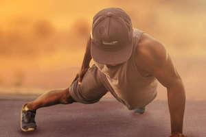Pre-Workout Diet: जिम जाने से पहले खाएं ये दो चीजें, जल्दी घटेगा वजन