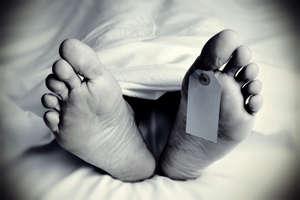 क्या वाकई दिन में इस एक घंटे के दौरान सबसे ज्यादा मौतें होती हैं?
