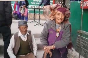 भारत-नेपाल को जोड़ने वाला पुल बंद, बीच में फंसे 10 से ज्यादा नेपाली नागरिक