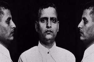 कौन लोग हैं जो गांधी के हत्यारे गोडसे की पूजा करना चाहते हैं ?