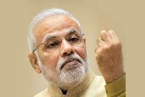 मध्य प्रदेश-राजस्थान विधान सभा चुनाव से पहले मोदी सरकार की सबसे बड़ी चिंता हुई दूर!
