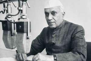 11 बार नोबेल शांति पुरस्कार के लिए नामित जवाहरलाल नेहरू की जिंदगी से जुड़े किस्से