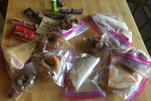 प्लास्टिक बैग में सब्जी रैप करके रखना हो सकता है सेहत के लिए हानिकारक, जानिए कैसे