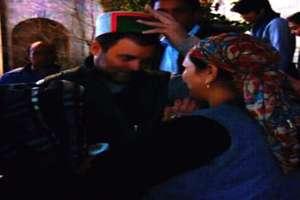 PHOTOS: सियासी तपिश दूर करने के लिए राहुल ने की शिमला की वादियों की सैर, बहन का आशियाना भी देखा