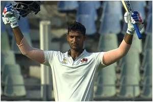 एक ओवर में दो बार 5-5 छक्के लगा चुका है ये खिलाड़ी, अब IPL ऑक्शन में बरसेंगे करोड़ों