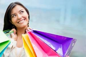 जानिए किस चीज की खरीददारी के लिए कौन सा दिन रहेगा शुभ- ज्योतिष शास्त्र