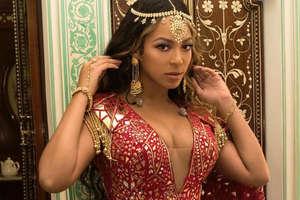 ईशा अंबानी के संगीत पर Beyoncé की परफॉर्मेंस के आगे फीके पड़े बॉलीवुड सितारे