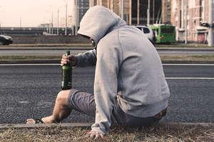 शराब नहीं, ये 5 बातें करेंगी ब्रेकअप से 'मूवऑन' करने में मदद