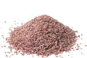 कम करता है शरीर में सोडियम, जानिए काला नमक के फायदे