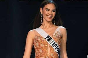 MISS UNIVERSE 2018: देखें मिस यूनिवर्स कैटरिओना ग्रे की तस्वीरें, ताज हासिल करने के लिए विजेता को पूरे करने होते हैं ये रूल्स