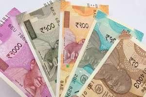 2000 और 500 रुपये के कटे-फटे नोट बदलने पर कितने पैसे मिलेंगे, जानें यहां