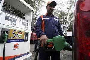 Free मिलेगा 71 लीटर पेट्रोल, ऐसे उठाएं ऑफर का फायदा