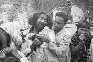 1984 सिख विरोधी दंगा: 34 साल, 3 आयोग, 7 कमीशन और 2 SIT, 650 केस में से 268 की फाइल गुम
