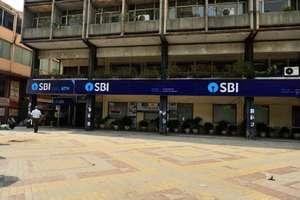 SBI का टैक्स सेविंग प्लान: 1.5 लाख रुपये तक करें जमा, होगी टैक्स की बचत