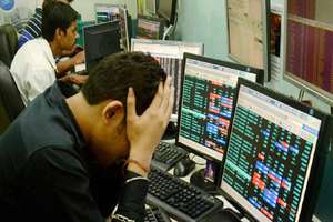 विधानसभा चुनाव के नतीजों से पहले शेयर बाजार में घबराहट! जानिए गिरने की मुख्य वजहें