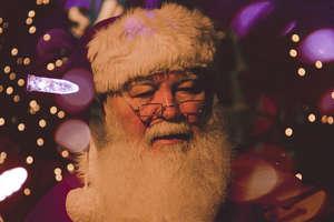 Christmas 2018: इस ख़ास अंदाज में दोस्तों, रिश्तेदारों को एडवांस में दें क्रिसमस की बधाई