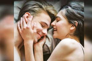 इस वजह से पति से दूर होने लगती हैं महिलाएं, पुरुषों को जरूर जान लेनी चाहिए ये वजह