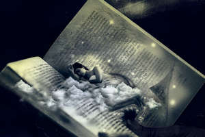 अक्सर सपने में दिखती है मौत तो ये हो सकता है मतलब, जानिए सपनों के रहस्य!