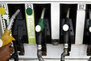 पटना के अलावा इस शहर में मिल रहा है सबसे सस्ता पेट्रोल-डीजल, जानें आज के नए रेट्स