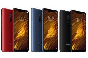 Mobiles Bonanza सेल का आज अंतिम दिन, इन स्मार्टफोन्स पर मिल रहा बंपर डिस्काउंट