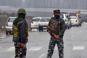 अगर युद्ध हुआ तो इन बमों और विस्फोटकों का इस्तेमाल कर सकती हैं इंडियन आर्मी