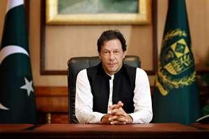 भारत के फैसले से पाकिस्तान के इन 10 प्रोडक्ट्स को लगेगा करारा झटका
